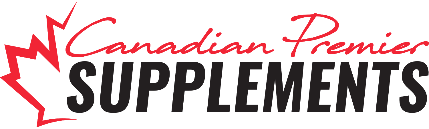 Canadian Premier Supplements