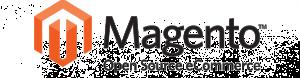 246-2468756_magento-logo-magento-logo