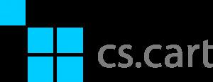 969-9699177_cscart-cs-cart-logo-png