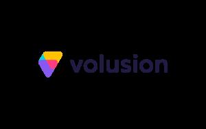 Volusion_Color_Logo_Dark