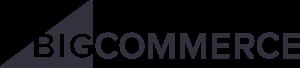 www1.bigcommerce